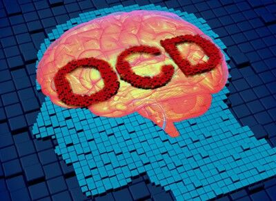 ocd conditions treated capital district neurofeedback new york dr cale